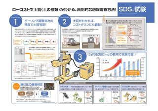 sds_guide-2-1.jpg